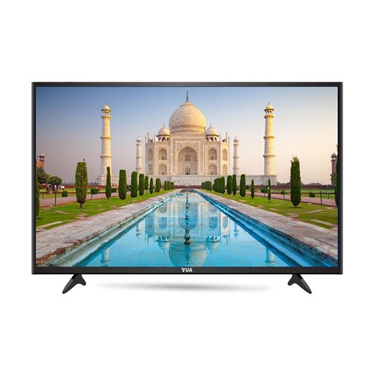 Yua 24 inch LED TV