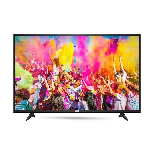 Yua 32 inch LED TV