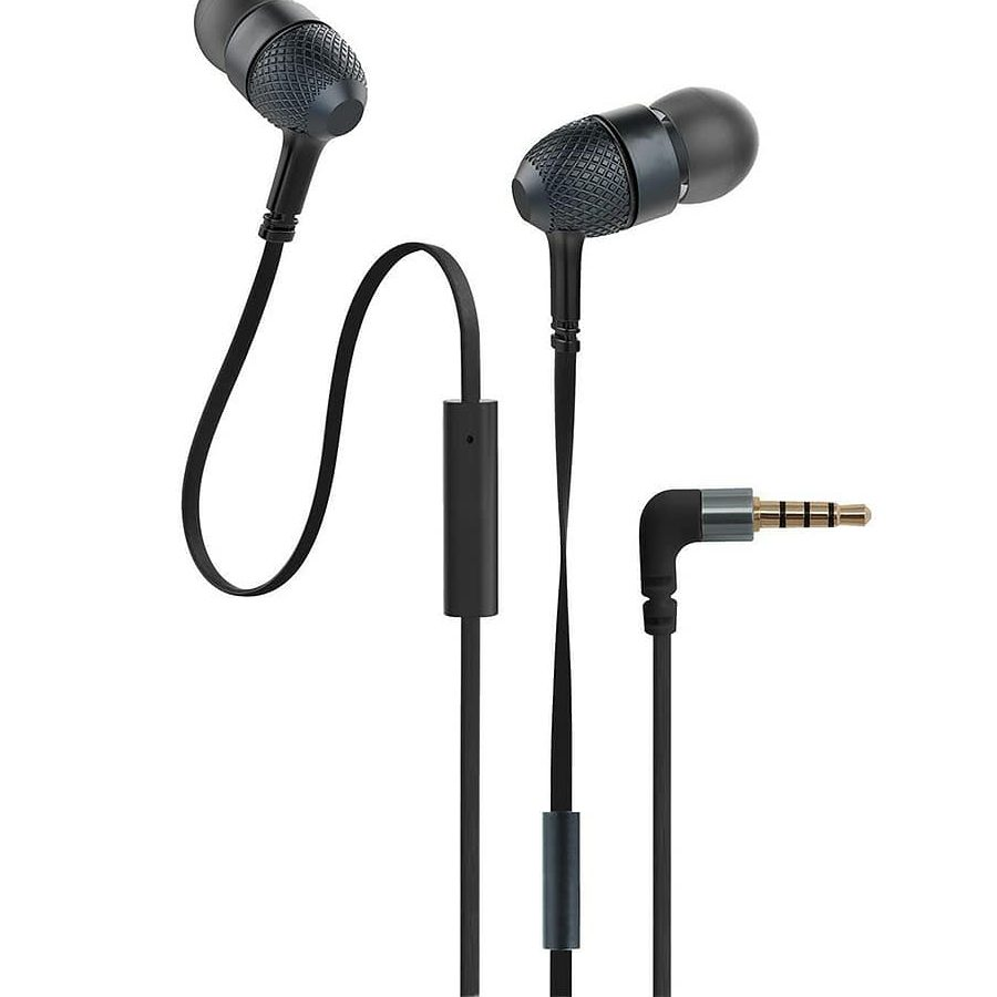 Yua Earphone